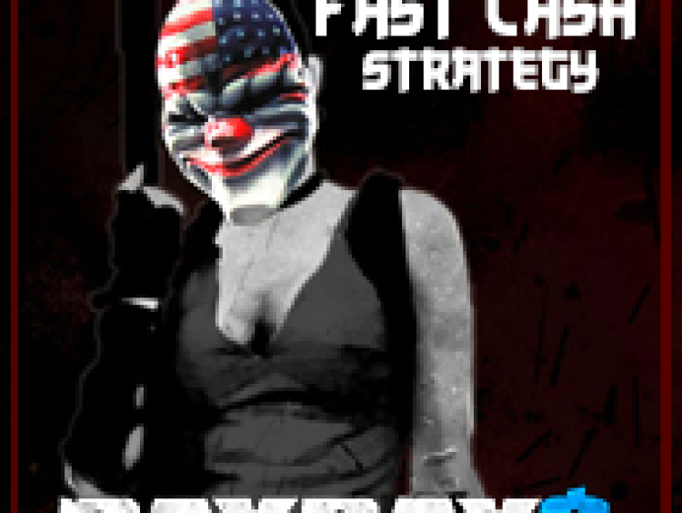 payday 2 matchmaking The completely overkill trophy is a platinum  since it seems like it's impossible to play this game online by matchmaking,  payday 2 is not added because i.
