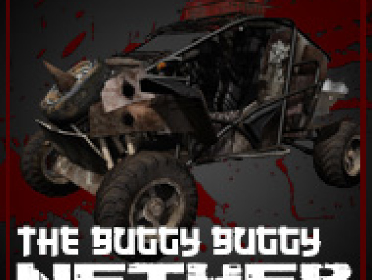 NETHER: This Buggy Sure is Buggy